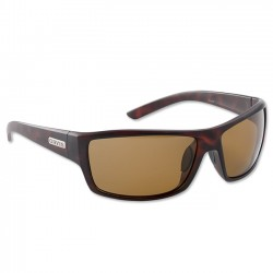 Superlight Tailout Polarized