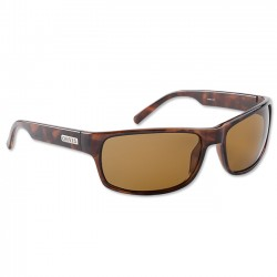 Superlight Riffle Polarized
