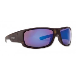 Orvis Firehole Polarized