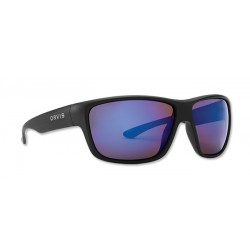 Madison Polarized