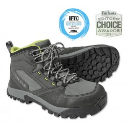 Ultralight Wading Boot