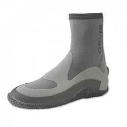 Christmas Island Wading Boot