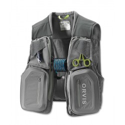 PRO Fly-Fishing Vest