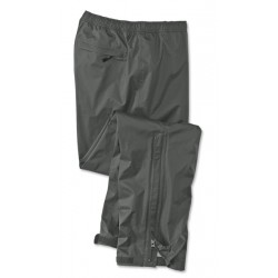 Encounter Rain Pants
