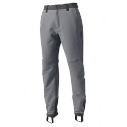 PRO Underwader Pants