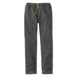 Fleece Underwater Pants