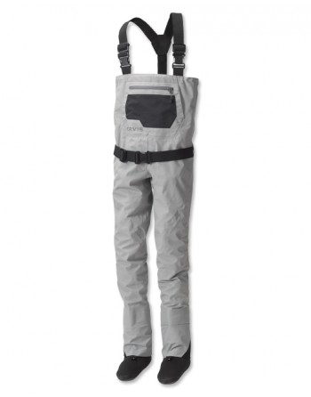 Clearwater Kids Wader